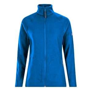 Berghaus W Arnside LW FZ Fleece Jacket