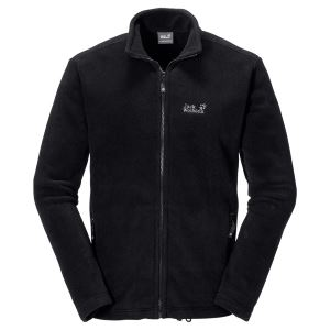 Jack Wolfskin Thunder Bay Fleece Jacke