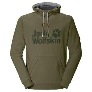 Jack Wolfskin Rollstone OC Hoody Men B
