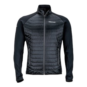 Marmot Variant Jacket Black