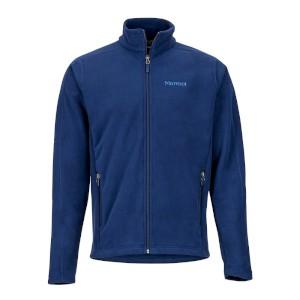 Marmot Verglas Jacket Arctic Navy