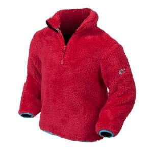 Target Dry Kids Flutterby Fleece