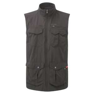 Craghoppers M Nosilife Adventure Gilet