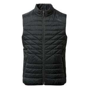 Regatta Midas Vest Black