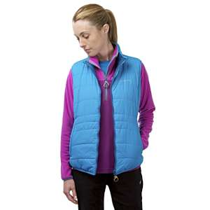 Craghoppers Women's CompressLite Vest