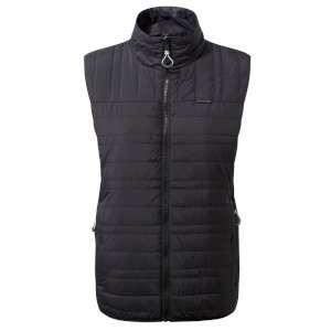Craghoppers Womens CompressLite Vest I