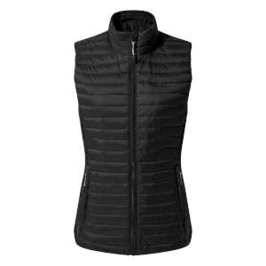 Craghoppers Womens VentaLite Vest Blac