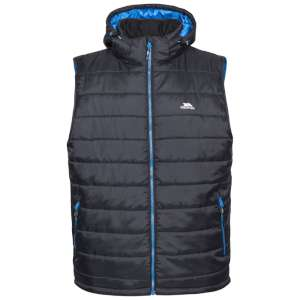 Trespass Franklyn Mens Insulated Gilet