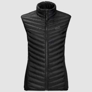 Jack Wolfskin Womens Atmosphere Vest B