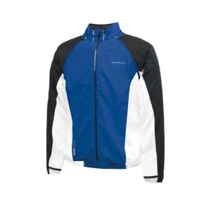 Dare2b Enshroud 2-in-1 Windshell Skydi