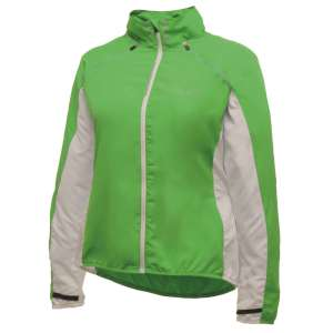 Dare2b W Carapace 2-in-1 Windshell Fai