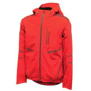 Dare2b Reverence Waterproof Jacket Fie