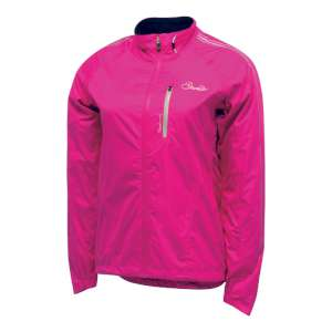 Dare2b W Transpose II Jacket Electric