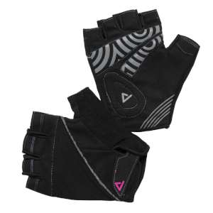 Dare2b Womens Profile Mitt Black