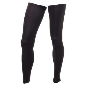 Dare2b Core Stretch Legwarmers Black