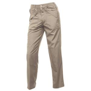 Regatta Action Trousers Lichen