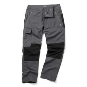 Craghoppers Traverse Trouser DofE Elep