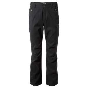 Craghoppers Kiwi Pro Winter Lined Trou