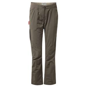 Craghoppers Womens NosiLife Trousers C