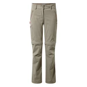 Craghoppers NosilLife Stretch Trousers