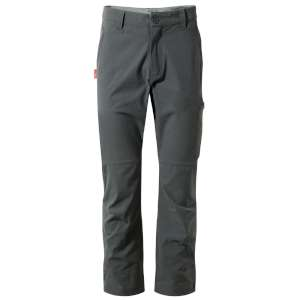 Craghoppers NosiLife Pro Trousers Elep