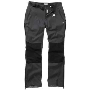 Craghoppers Kiwi Pro Elite Trousers Da