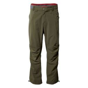 Craghoppers NosiLife Elbrus Trousers D