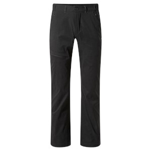 Craghoppers Kiwi Pro II Trousers Black