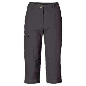 Jack Wolfskin Womens Atacama 3/4 Pants