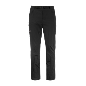 Berghaus M Winter Fast Hike Pant Black