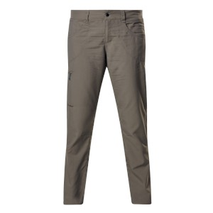 Berghaus Womens Navigator 2.0 Trousers