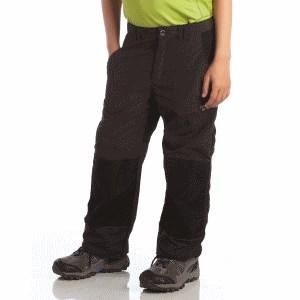Regatta Kids Warlock Mountain Trousers