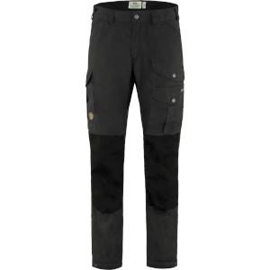 FjallRaven Vidda Pro Trousers Dark Gre