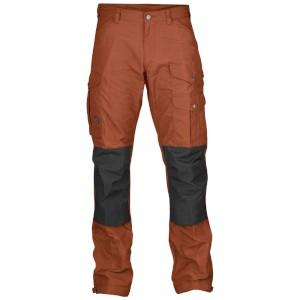 FjallRaven Vidda Pro Trousers AutumnLe