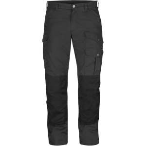 FjallRaven Barents Pro Winter Trousers