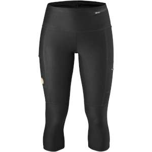 FjallRaven Abisko TRekking Tights 3/4