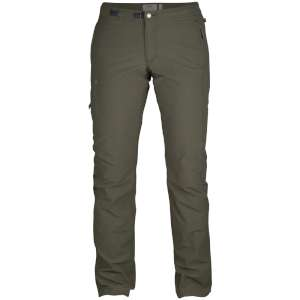 Fjallraven Womens High Coast Trail Tro