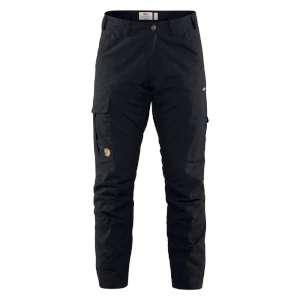 FjallRaven Karl Pro Winter Trousers Bl