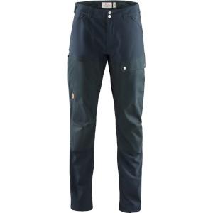 FjallRaven Abisko Midsummer Trousers D
