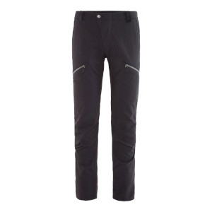 Klattermusen Dvalin Pants Black