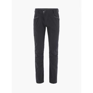 Klattermusen Magne 2.0 Pants Black