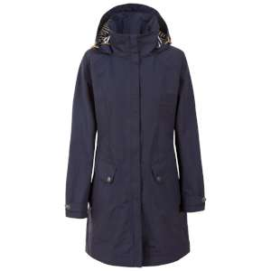 Trespass Rainy Day Womens Wterproof Ja