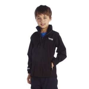 Regatta Kids Aidan Jacket Black