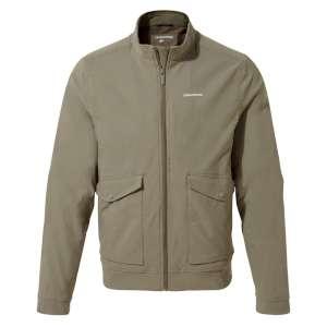 Craghoppers NosiLife Varese Jacket Peb