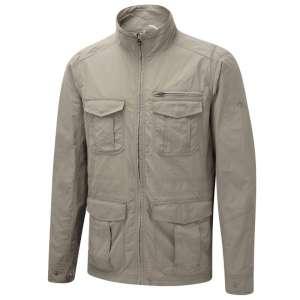 Craghoppers NosiLife Havana Jacket Peb