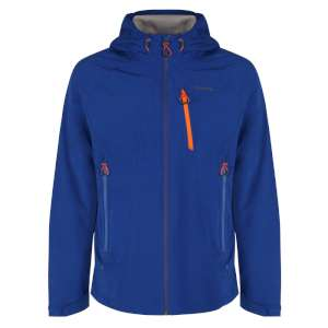 Craghoppers Oliver Pro Series Jacket C