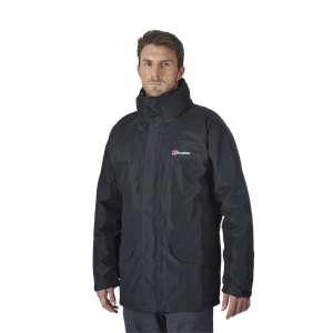 Berghaus Cornice II IA GTX Jacket Blac