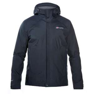 Berghaus Paclite Storm Jacket GTX Blac
