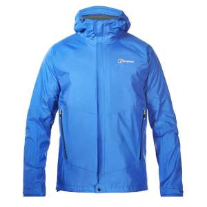 Berghaus Paclite Storm Jacket GTX Snor