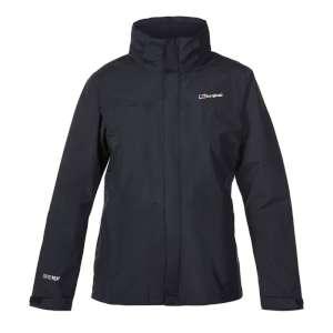 Berghaus Womens Hillwalker GTX Jacket